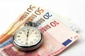 La gestion de patrimoine avec l'assurance vie AFER