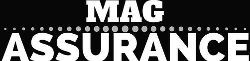 Mag-assurance.fr